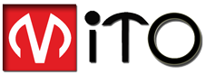 MITO Sound Systems